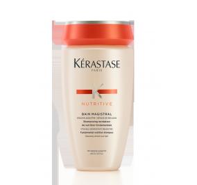 Kérastase Nutritive Bain Magistral 250 ml