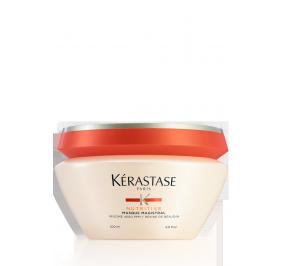 Kérastase Masque Magistral 200 ml