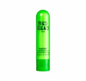Tigi Bed Head Elasticate Shampoo 250 ml