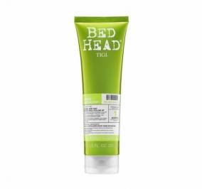 Tigi Bed Head Re-Energize Shampoo Livello 1 250 ml