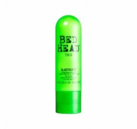 Tigi Bed Head Elasticate Conditioner 200 ml