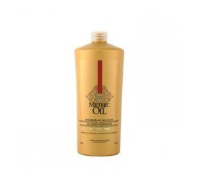 L'Oreal Mythic Oil Conditioner Capelli Grossi 1000 ml