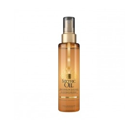 L'Oreal Mythic Oil Oil Detangling Spray 150 ml