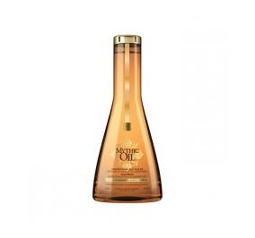 L'Oreal Mythic Oil Shampoo Capelli Normali/Fini 250 ml