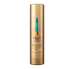 L'Oreal Mythic Oil Brume Sublimatrice Dry Conditioner 90 ml