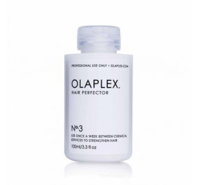 OLAPLEX HAIR PERFECTOR N. 3 100 ML