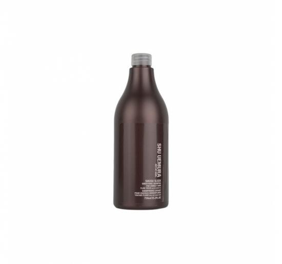 Shu Uemura Shu Uemura Shusu Sleek Shampoo 750 ml