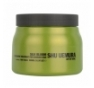 Shu Uemura Shu Uemura Silk Bloom Masque 500 ml