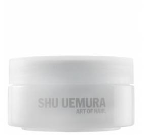 Shu Uemura Cotton Uzu