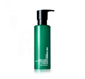 Shu Uemura Ultimate Remedy Conditioner 250 ml