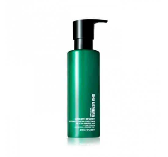 Shu Uemura Shu Uemura Ultimate Remedy Conditioner 250 ml