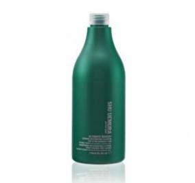 Shu Uemura Shu Uemura Ultimate Remedy Shampoo750 ml