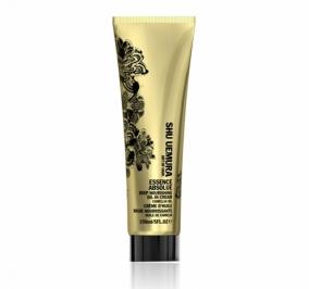 Shu Uemura Essence absolue oil-in-cream 150 ml