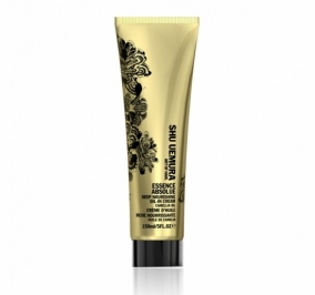 Shu Uemura Shu Uemura Essence absolue oil-in-cream 150 ml