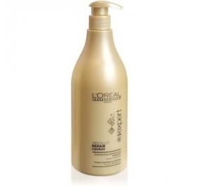 L'Oreal Absolut Repair Lipidium Serie Expert Shampoo 1500 ml