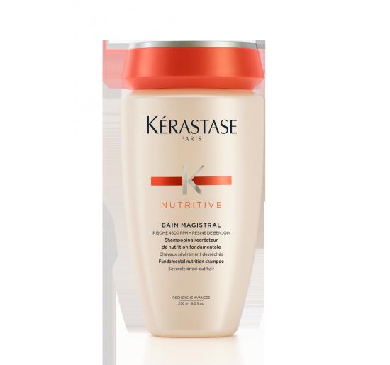 Kérastase Kérastase Nutritive Bain Magistral 250 ml