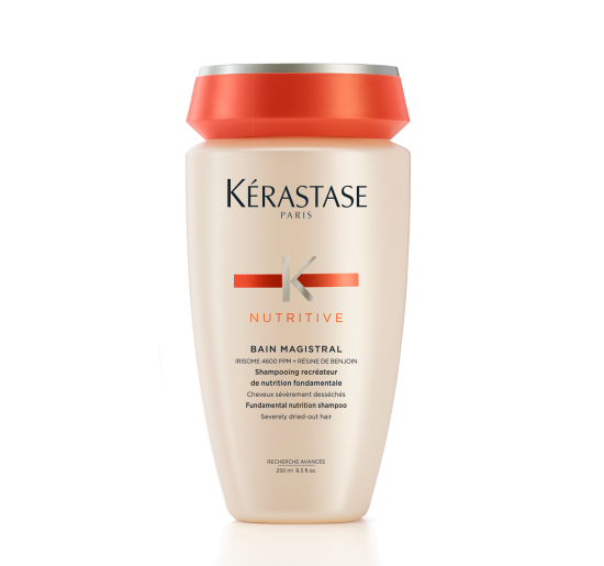 Kérastase Nutritive Bain Magistral 250 ml