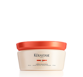 Kérastase Kérastase Nutritive Crème Magistral 150 ml