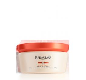 New Kérastase Crème Magistral 150 ml