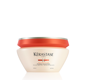 Kérastase Kérastase Nutritive Masque Magistral 200 ml