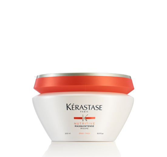 Kérastase Kérastase Nutritive Masquintense Irisome Grossi 200