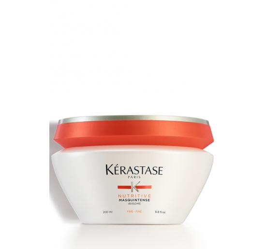 Kérastase Kérastase Nutritive Masquintense Irisome Fini 200 ml