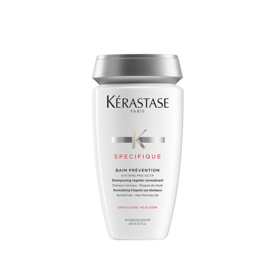Kérastase Kérastase Bain Prevention 250 ml