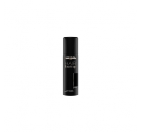 LOREAL L'Oreal Hair Touch Up Black 75 ml