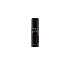 LOREAL L'Oreal Hair Touch Up Brown 75ml