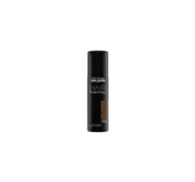 LOREAL L'Oreal Hair Touch Up Dark Blonde 75ml