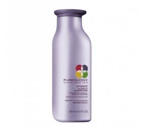 PUREOLOGY Pureology Hydrate Shampoo 250 ml