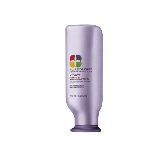 PUREOLOGY Pureology Hydrate Conditioner 250 ml