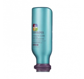 Pureology Strength Cure Conditioner 250 ml