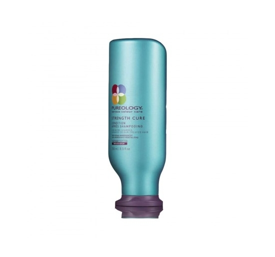 PUREOLOGY Pureology Strength Cure Conditioner 250 ml