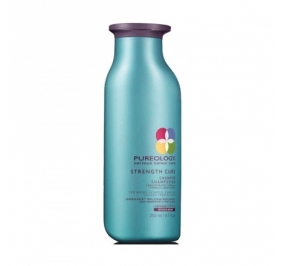 PUREOLOGY Pureology Strength Cure Shampoo 250 ml