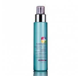 PUREOLOGY Pureology Strength Cure Spray Fabulous Lengths
