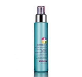 Pureology Strength Cure Spray Fabulous Lengths Treatment 95 ml
