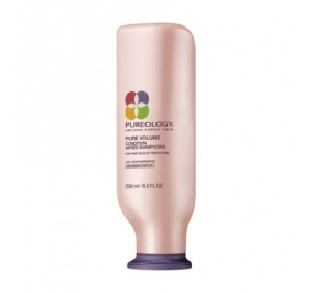 PUREOLOGY Pureology Pure Volume Conditioner 250 ml