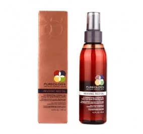 Pureology Reviving Illuminating Caring Oil 125ml