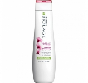 Matrix Biolage Colorlast Shampoo 250 ml Matrix
