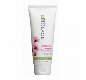 Matrix Biolage Colorlast Conditioner 200 ml Matrix