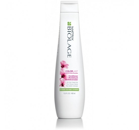 Matrix Biolage Colorlast Conditioner 400 ml Matrix
