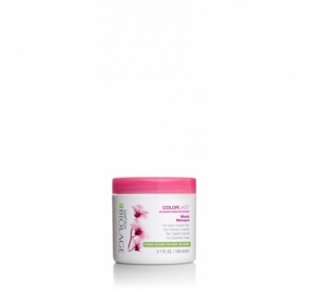 Biolage Colorlast Mask 150 ml Matrix