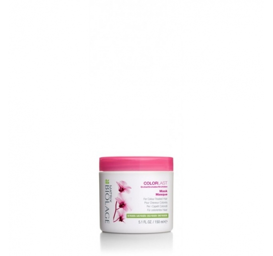 Matrix Biolage Colorlast Mask 150 ml Matrix