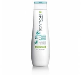 Biolage Volumebloom Shampoo 250 ml Matrix