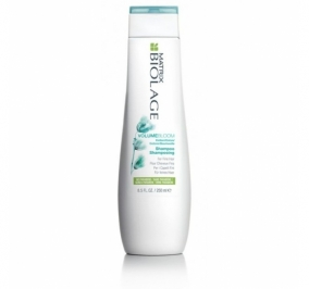 Matrix Biolage Volumebloom Shampoo 250 ml Matrix