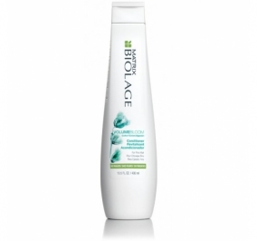 Matrix Biolage Volumebloom Conditioner 200 ml Matrix