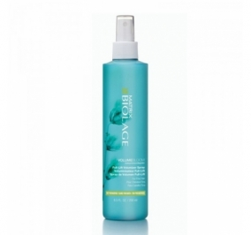 Matrix Biolage Volumebloom Full-Lift 250 ml Matrix