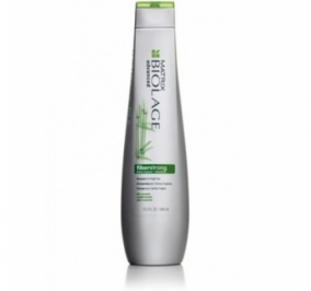 Biolage Fiberstrong Shampoo 250 ml Matrix