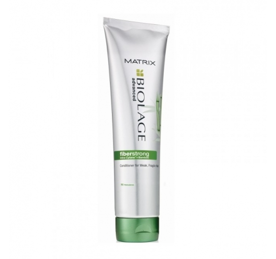 Matrix Biolage Fiberstrong Conditioner 250 ml Matrix